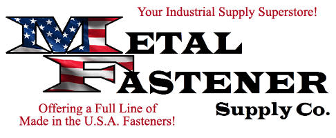 Metal Fastener Supply Company