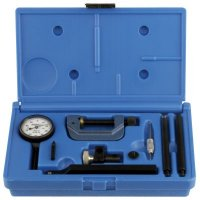 FOWLER - 52-570-000-0 -   UNIVERSAL TEST SET