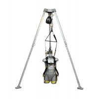 EZE-Man® Confined Space System 25'