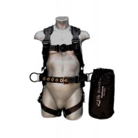 Raven PS Harness 2XL