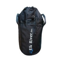 EZE-Man® Rope Bag  Small