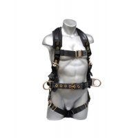 Onyx PS Harness   M