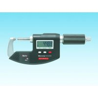 "MAHR - 4151721 - 40 EWR, DIGITAL MICROMETER, 1"" NO/OUTPUT"