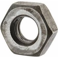 Heavy Hex Nut 2HM 100%Tested 1/2-13