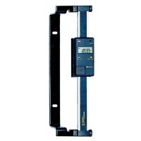MITUTOYO - 053906B - DIG QUIL KT, BRGPRT,  I/M 6 IN, .0005 IN, O