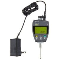 MITUTOYO - 06AEG180JA - AC ADAPTER, QM-HEIGHT