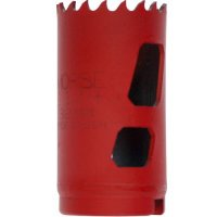 HOLESAW BIM MHS                           32MM