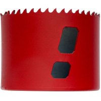 HOLESAW BIM MHS                           68MM