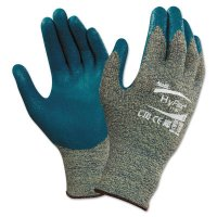 Ansell HyFlex® CR+ Gloves - HyFlex CR+ Gloves, Size 9 - 012-11-501-9 - Ansell