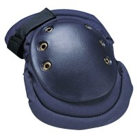 Allegro® Flexknees - Flexknees, Hook and Loop, Navy - 037-7103 - Allegro®