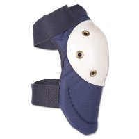 Alta® Proline™ Knee Pads - Proline Knee Pads, Hook and Loop, Navy - 039-50900 - Alta®