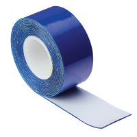 DBI-SALA® Quick Wrap Tapes - Quick Wrap Tapes, 9 ft, D-Ring - 098-1500168 - Capital Safety