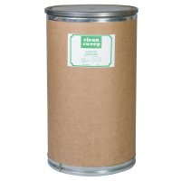 Anchor Brand Oil-Based Floor Sweeping Compound - Oil-Based Floor Sweeping Compound, Red, 300 lbs - Anchor Products - 103-FLOOR-SWEEP-DRM300