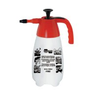 Chapin™ General Purpose Sprayers - General Purpose Sprayer, 48 oz - Chapin™ - 139-1002