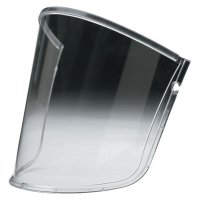 3M™ Personal Safety Division Versaflo™ Standard Visor M-925 - Versaflo Standard Visor M-925 - 142-M-925 - 3M