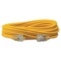 Southwire Polar/Solar® Extension Cords - Polar/Solar Extension Cord, 100 ft - 172-01489 - CCI®