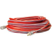 Southwire Stripes™ Extension Cords - Stripes Extension Cord, 50 ft - 172-02548USA1 - CCI®