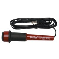 Weller® Soldering Iron Handle - Soldering Iron Handle, Two-Wire, Plastic - 185-7760 - Apex Tool Group