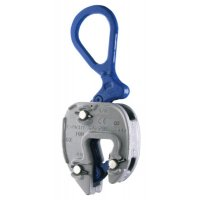Campbell® GX Clamps - GX Clamps, 1 ton WWL, 1/16 in-3/4 in Grip - Apex Tool Group - 193-6423005