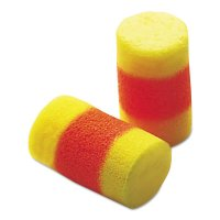 3M™ Personal Safety Division E-A-R™ Classic™ SuperFit 33™ Foam Earplugs - E-A-R Classic SuperFit 33 Foam Earplugs, Uncorded - 247-310-1009 - 3M