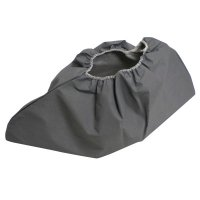DuPont™ ProShield® Shoe Covers - ProShield Shoe Covers, One Size Fits Most, ProShield 3, Gray - 251-P3450S-LG - DuPont™