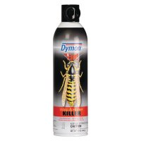 Dymon® The End.™ Insecticides - The End.™ Wasp & Hornet Killer - 253-18320 - ITW Pro Brands