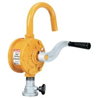 Fill-Rite® Rotary Hand Pumps - Rotary Cast Iron Hand Pumps, 1 in (o.d.) - Fill-Rite® - 285-SD62