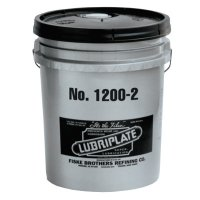 Lubriplate® No. 1200-2 Multi-Purpose Grease - No. 1200-2 Multi-Purpose Grease, 35 lb, Pail - 293-L0102-035 - Lubriplate®