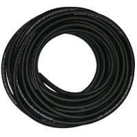 Best Welds Welding Cable - Welding Cable, 1 AWG, 50 ft - 911-1X50 - Best Welds