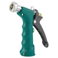 Gilmour® Insulated Grip Nozzles - Insulated Grip Nozzles, Classic Series, Polymer - Fiskars Brands - 305-857102-1001