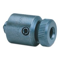 Greenlee® Screw Anchor Expanders - Screw Anchor Expanders, 1/4 in - 20 - 332-868 - Greenlee®