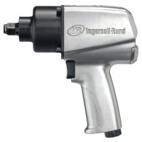 "Ingersoll-Rand 1/2"" Air Impactool™ Wrenches - 1/2"" Air Impactool Wrenches, 25 ft lb - 450 ft lb - 383-236 - Ingersoll Rand"