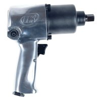 """Ingersoll-Rand 1/2"""" Dr. Impact Wrenches - 1/2"""" Dr. Impact Wrenches, 400 ft lb - 383-2705P1 - Ingersoll Rand"""