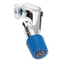 Imperial Stride Tool Heavy-Duty Tube Cutters - Heavy-Duty Tube Cutters, 1/8 in-1 1/8 in, w/Flare Cut-Off Groove - 389-TC-1000SP - Imperial Stride Tool