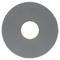 3M™ Abrasive Very High Bond (VHB™) Tapes - 3M Abrasive Very High Bond (VHB) Tapes - 405-021200-74221 - 3M