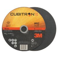 3M™ Abrasive Flap Wheel Abrasives - Flap Wheel Abrasives, 60 Grit, 10,200 rpm - 405-051115-66527 - 3M