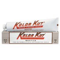 Kolor Kut Modified Water Finding Pastes - Modified Water Finding Pastes, 2.5 oz Tube - 460-KKM3-TUBE - Kolor Kut