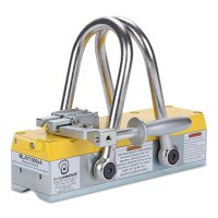 Magswitch Heavy Lifters - Heavy Lifters, 1,300 lb WWL, 1 in Grip - Magswitch - 474-8100418