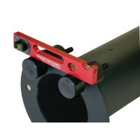 Flange Wizard® Two Hole Pins - Two Hole Pins, 1/2 in - 1 7/16 in, Threaded - Flange Wizard® - 496-42050-T