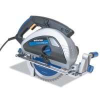 "Evolution Steel Cutting Circular Saws - SHARK 9""METAL CUT SAW 15AMPS - 510-EVO230HDX - Evolution"