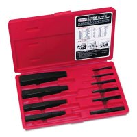 Proto® Extractor Sets - Extractor Sets, 1/8 in - 1 in - 577-9500B - Stanley® Products
