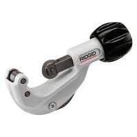 Ridgid® Constant Swing Cutters - Constant Swing Cutters, 1/8 in-1 1/8 in, E3469 - 632-31622 - Ridge Tool Company