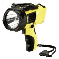 Waypoint Flashlights, 4 C, 210 lumens - 683-44900 - Streamlight®