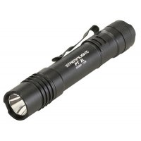 Streamlight® ProTac® Flashlights - Professional Tactical Flashlights, 2 3V, 10 to 180 lumens - 683-88031 - Streamlight®