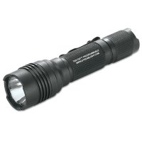 Streamlight® ProTac® HL - ProTac HL, 2 3V CR123A Lithium, 600 lumens - 683-88040 - Streamlight®