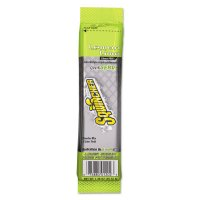 Sqwincher® QwikServ® Powder Stiks - QwikServ® Powder Concentrate, Lemon-Lime, 1.26 oz, Pack, Yields 16.9 oz - Sqwincher - 690-060902-LL