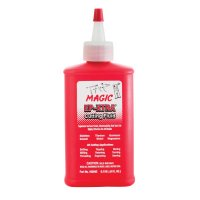 Tap Magic w/EP-Xtra® - w/EP-Xtra, 4 oz, Can w/Spout - Tap Magic - 702-10004E