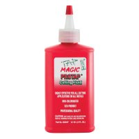 Tap Magic ProTap - ProTap, 4 oz, Can w/Spout - Tap Magic - 702-30004P