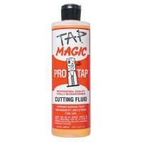 Tap Magic ProTap - ProTap, 16 oz, Can w/Spout - Tap Magic - 702-30016P