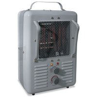 TPI Corp. Portable Electric Heaters - Portable Electric Heaters, 120 V - TPI Corp. - 737-188TASA